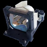 HITACHI CP-X380 Lampa sa modulom