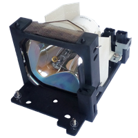 HITACHI CP-X380W Lampa sa modulom