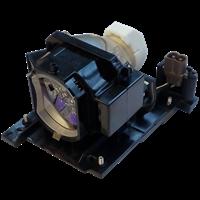 HITACHI CP-X4010 Lampa sa modulom
