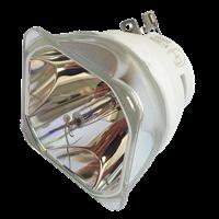 HITACHI CP-X4010 Lampa bez modula
