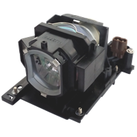 HITACHI CP-X4021 Lampa sa modulom
