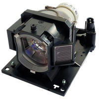 HITACHI CP-X4041WNEF Lampa sa modulom