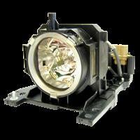 HITACHI CP-X417J Lampa sa modulom