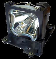 HITACHI CP-X430W Lampa sa modulom