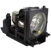 HITACHI CP-X440W Lampa sa modulom