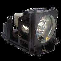 HITACHI CP-X444 Lampa sa modulom