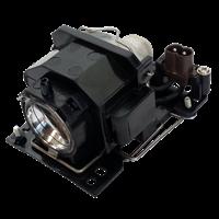 HITACHI CP-X6 Lampa sa modulom