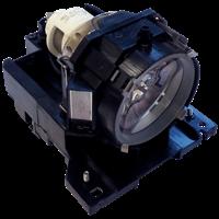 HITACHI CP-X605W Lampa sa modulom