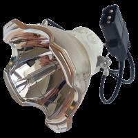 HITACHI CP-X809 Lampa bez modula