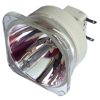 HITACHI CP-X8150YGF Lampa bez modula