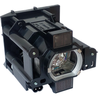 HITACHI CP-X8170 Lampa sa modulom
