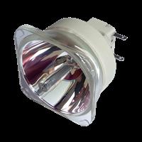 HITACHI CP-X8170GF Lampa bez modula