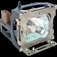 HITACHI CP-X840B Lampa sa modulom