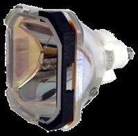 HITACHI CP-X860W Lampa bez modula