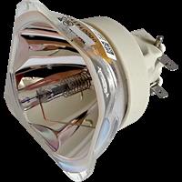 HITACHI CP-X8750W Lampa bez modula