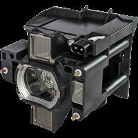 HITACHI CP-X8800W Lampa sa modulom