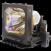 HITACHI CP-X880W Lampa sa modulom