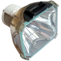 HITACHI CP-X880W Lampa bez modula