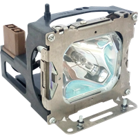HITACHI CP-X938Z Lampa sa modulom