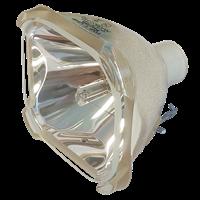 HITACHI CP-X940W Lampa bez modula