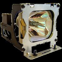 HITACHI CP-X958W Lampa sa modulom