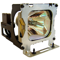 HITACHI CP-X970W Lampa sa modulom