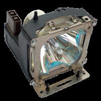 HITACHI CP-X980 Lampa sa modulom