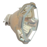 HITACHI DT00491 Lampa bez modula