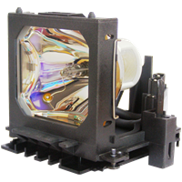 HITACHI DT00531 Lampa sa modulom