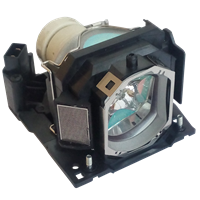 HITACHI DT01241 (CPRX94LAMP) Lampa sa modulom