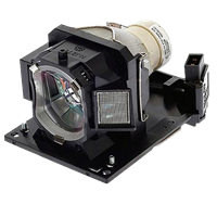 HITACHI DT01381 (CPA222WNLAMP) Lampa sa modulom
