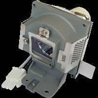 HITACHI DT01463 (DT01463S) Lampa sa modulom