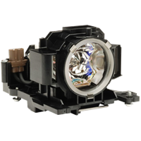 HITACHI ED-A100J Lampa sa modulom