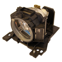 HITACHI ED-A6 Lampa sa modulom