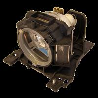 HITACHI ED-A7 Lampa sa modulom