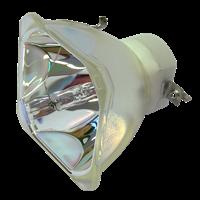 HITACHI ED-AW100N Lampa bez modula