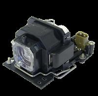 HITACHI ED-X20 Lampa sa modulom