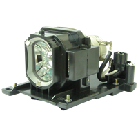 HITACHI ED-X24 Lampa sa modulom