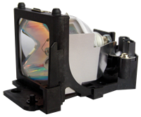 HITACHI ED-X3270 Lampa sa modulom