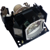 HITACHI ED-X52 Lampa sa modulom