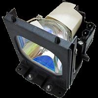 HITACHI ES50-116CMW Lampa sa modulom