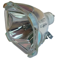 HITACHI ES50-116CMW Lampa bez modula