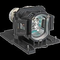 HITACHI HCP-3200X Lampa sa modulom