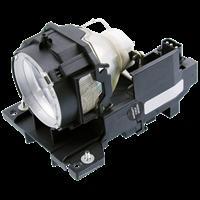 HITACHI HCP-7200WX Lampa sa modulom