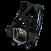 HITACHI HCP-D747W Lampa sa modulom