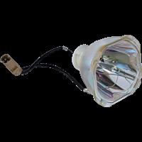 HITACHI HCP-SX7K Lampa bez modula
