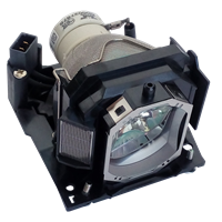 HITACHI HCP-U27P Lampa sa modulom