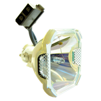 HITACHI MC-X320 Lampa bez modula