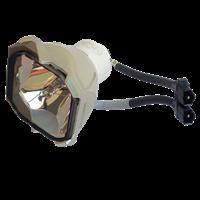 HITACHI MVP-3530 Lampa bez modula