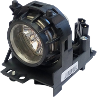 HITACHI PJ-LC5 Lampa sa modulom